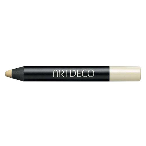 Водостойкий корректор Camouflage Stick, Artdeco, 729 руб