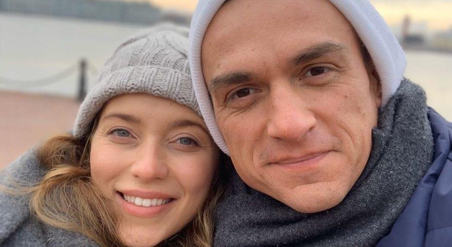 «Никому непозволю унижать свою семью»: Влад Топалов прокомментировал ситуацию вокруг инцидента сРегиной Тодоренко