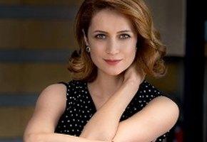 Виктория Исакова: «Мой муж принимает и любит меня такой, какая я есть!»