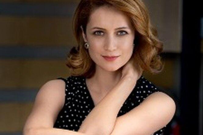 Виктория Исакова: «Мой муж принимает илюбит меня такой, какая я есть!»