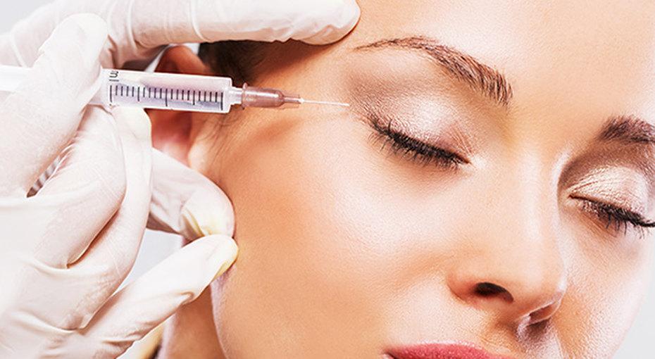 Это больно? 10 самых главных вопросов косметологу проуколы красоты