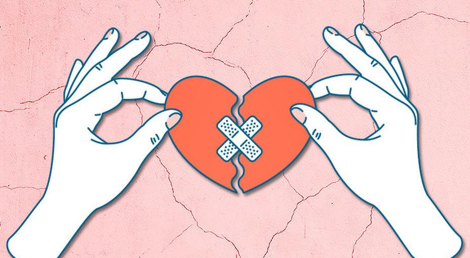 Будет только хуже: 5 неудачных способов спасти отношения