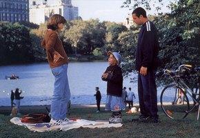 11 откровенных историй женщин-чайлдфри об отношениях с разведенными отцами