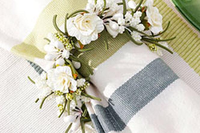 Как выбрать текстиль длядачного дома