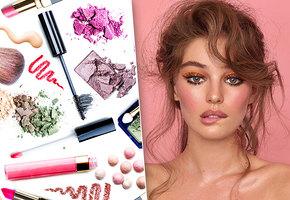 Нарисованные брови и другие бьюти-тренды, которые выйдут из моды в 2020-м