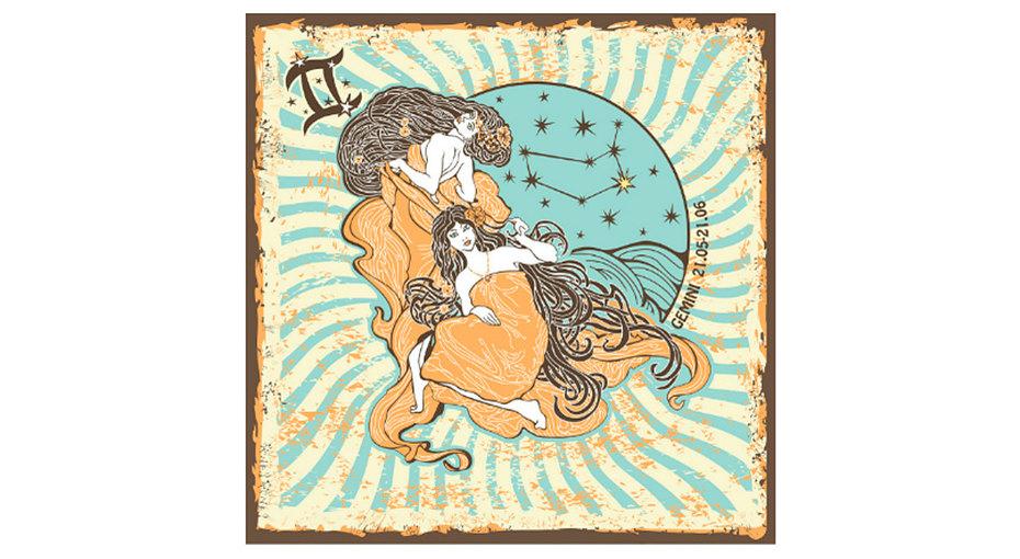 Лунный гороскоп насегодня - 1 июля 2019 года