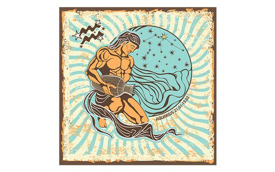 Лунный гороскоп насегодня - 13 августа 2019 года