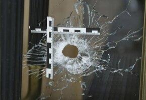 В Москве неизвестный расстрелял преподавательницу танцев