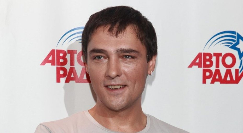 «Обычно суд всегда был настороне великого комбинатора». Юрий Шатунов отсудил песни «Ласкового мая» уАндрея Разина