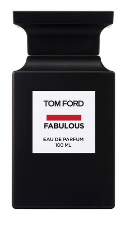 Fabulous, Tom Ford, 30 175 руб