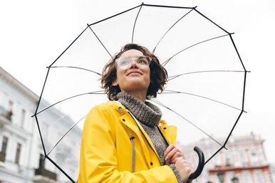 Как быть втонусе весной: 7 элементов вашей защиты