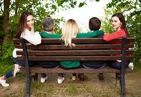 Независимость и... зависимость: 7 особенностей свободных браков