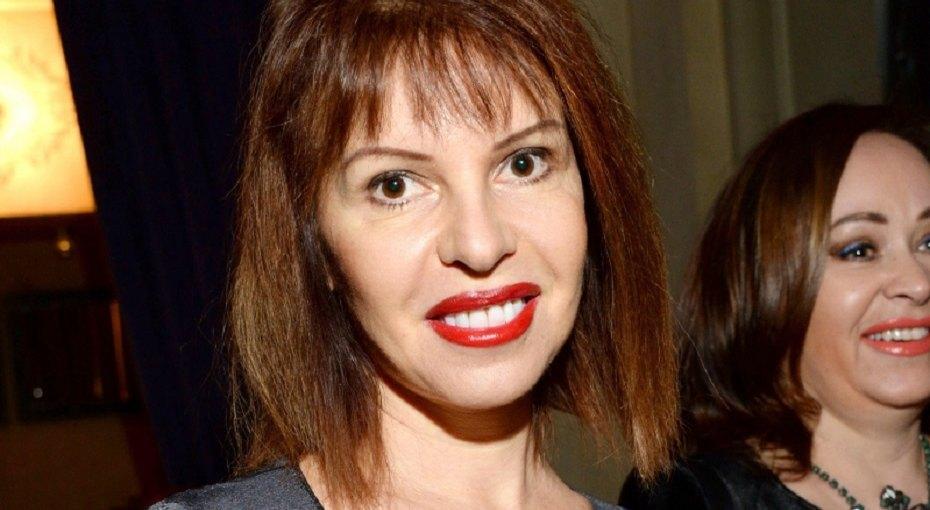 «Девственно красиво»: 52-летняя Наталья Штурм восхитила поклонников обнаженными фото