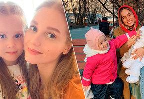 Рождены в любви: где появились на свет дети Волочковой, Орбакайте, Макарского и других звезд