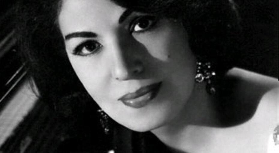 Почему сочинительница песни Besame всю жизнь носила ссобой сумочку сбриллиантами