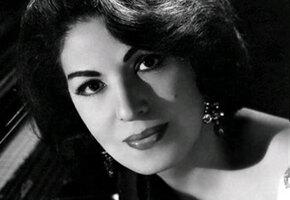 Почему сочинительница песни Besame всю жизнь носила с собой сумочку с бриллиантами