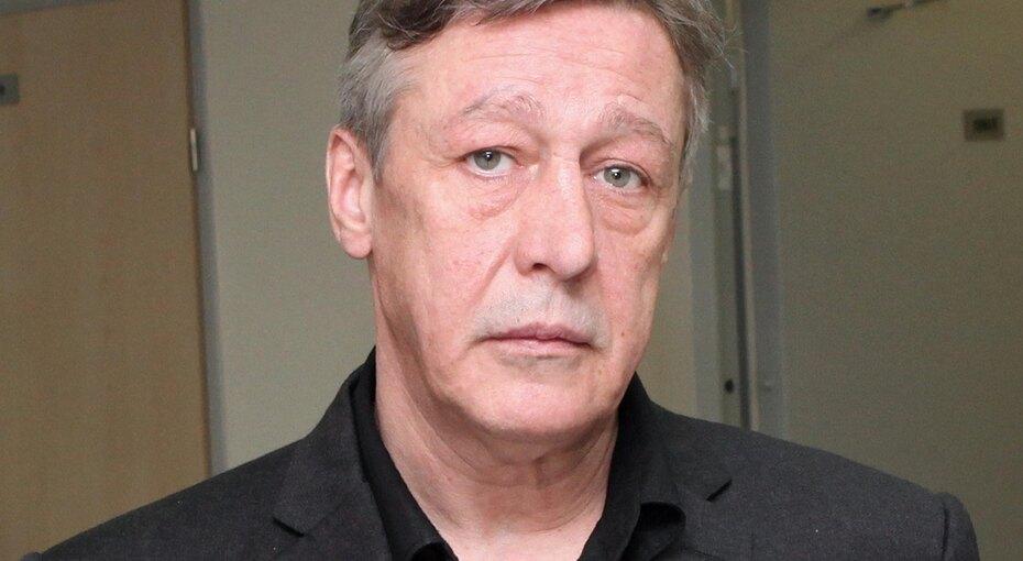 «Наше молчание было вызвано шоком»: театр «Современник» дал официальный комментарий ситуации сМихаилом Ефремовым