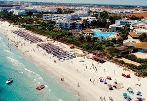 5 идей для незабываемого отдыха в Тунисе