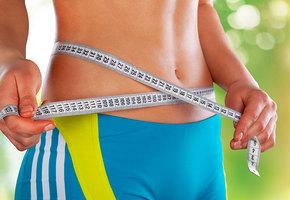 Как худеть, если гормоны не в порядке? 4 простых правила
