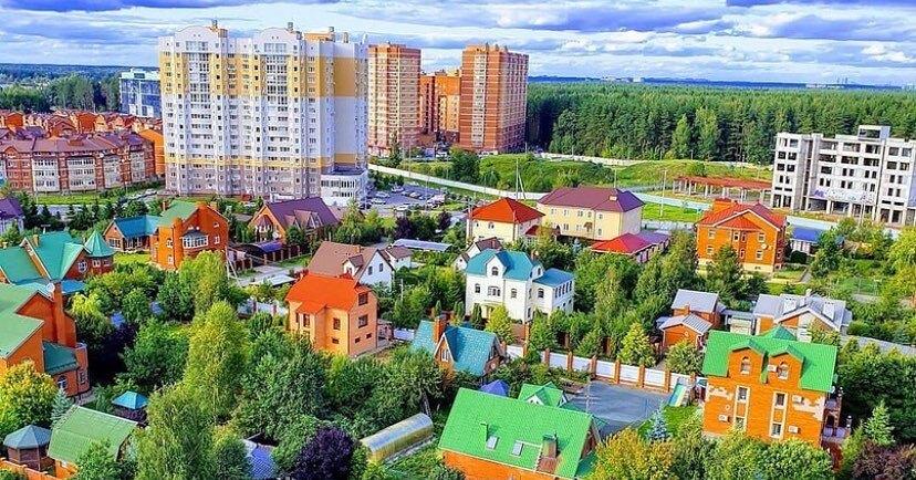Как купить квартиру в дубае аппартаменты в москва сити