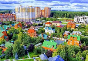 Как купить недорогую квартиру в Подмосковье: личный опыт в Апрелевке