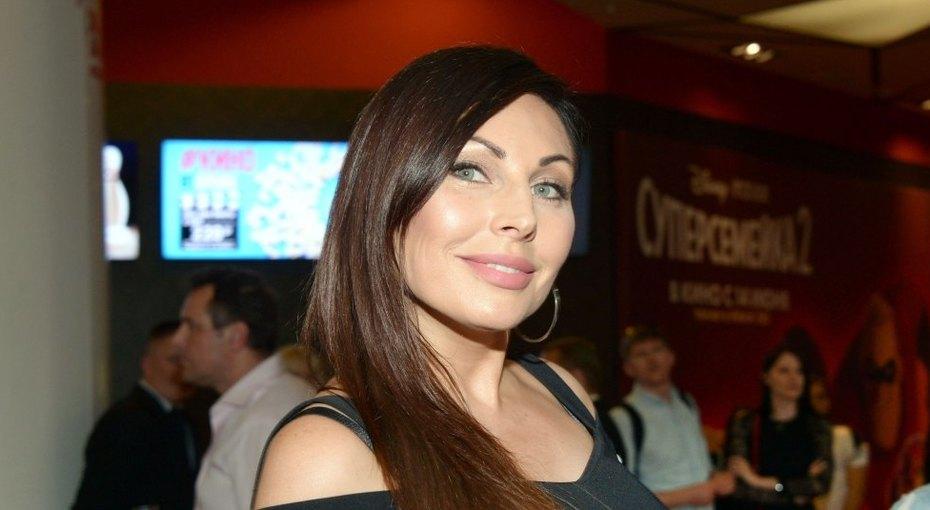 Звезда сериала «Счастливы вместе» Наталья Бочкарева рассказала, как похудела на60 килограммов загод