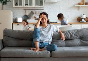 Расслабиться за 15 минут: 5 способов быстро снять тревожность и успокоиться