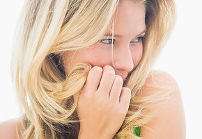 Как сохранить свежесть волос на второй (третий и даже четвёртый) день