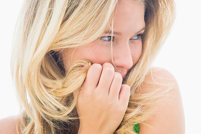 Как сохранить свежесть волос навторой (третий идаже четвёртый) день