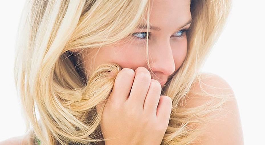 Как сохранить свежесть волос навторой (третий идаже четвертый) день
