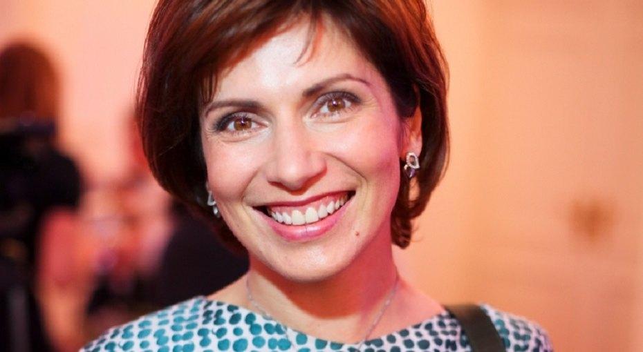 «Нашла усебя кучу болезней иморщин»: Светлана Зейналова объяснила, почему небудет задерживаться вдекрете