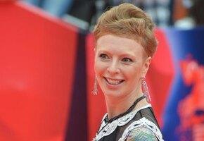 Амалия Мордвинова: «Была любовницей режиссера, а вышла замуж за другого»
