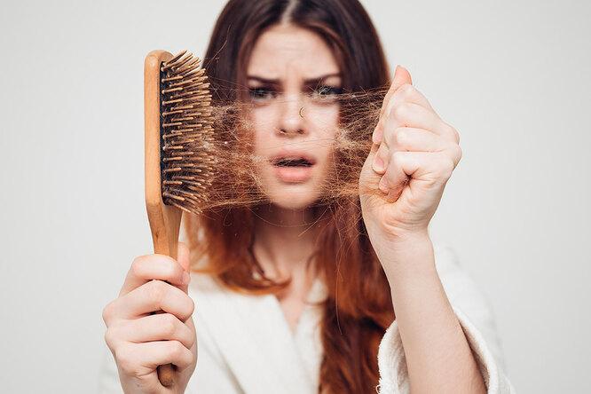 5 способов убить волосы, дорого: кератин, смывка иблонд