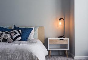 10 вариантов компактной мебели, которая поможет сэкономить место в доме