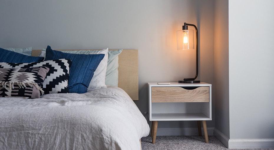10 вариантов компактной мебели, которая поможет сэкономить место вдоме