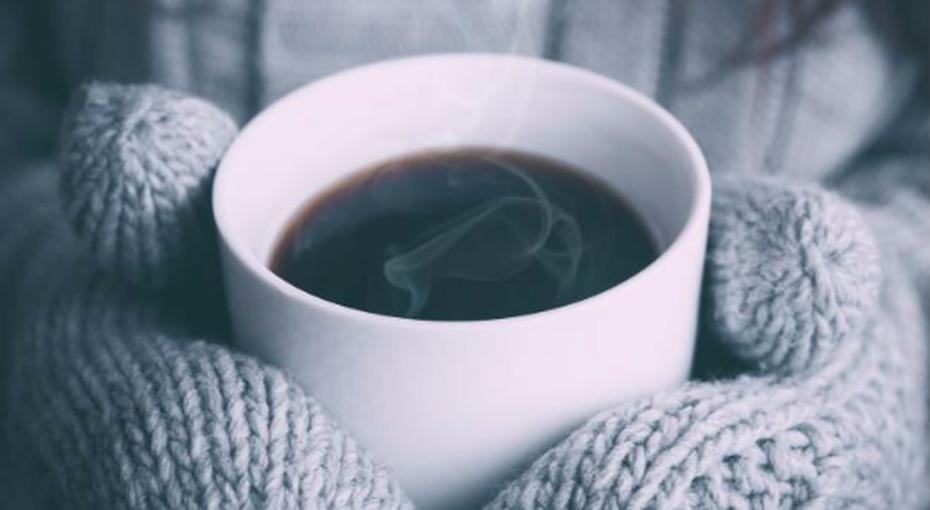 Как правильно пить кофе ичай, чтобы худеть