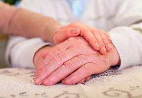 Анемия, диабет, депрессия и еще 4 болезни, которые повышают риск болезни Альцгеймера