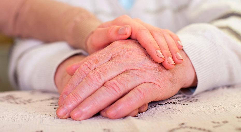 Анемия, диабет, депрессия иеще 4 болезни, которые повышают риск болезни Альцгеймера