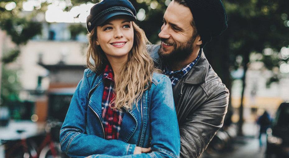 Вы, он... ихватит: 10 признаков того, что бойфренд - ваш лучший друг