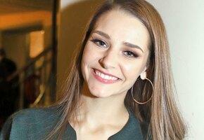 Рожала дома, снималась в постельных сценах: 7 фактов о Глафире Тархановой