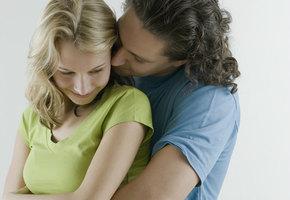 10 правил семейной жизни, которые можно и нужно нарушить