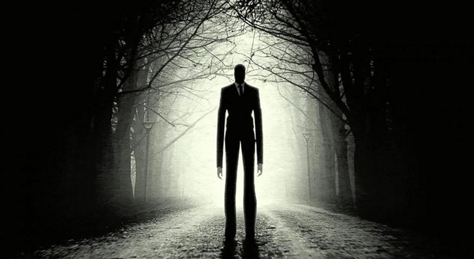 «Впечатлить Слендермена»: история 12-летних убийц