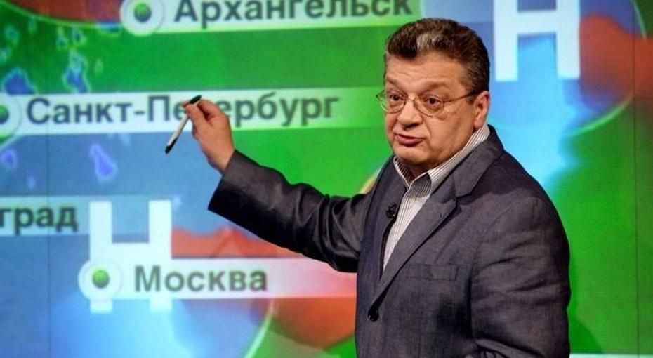 Телеведущий Александр Беляев признался, что готовится ксложной операции