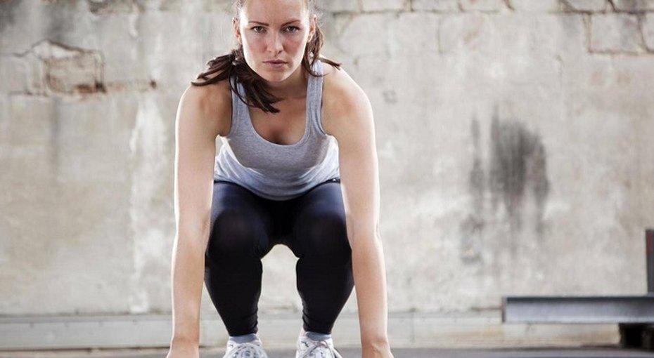 Можно больше неубиваться вспортзале: короткие тренировки так же эффективны, как долговременные!