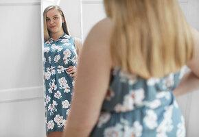 Родители или маркетинг: 10 причин избыточного веса — найдите свою