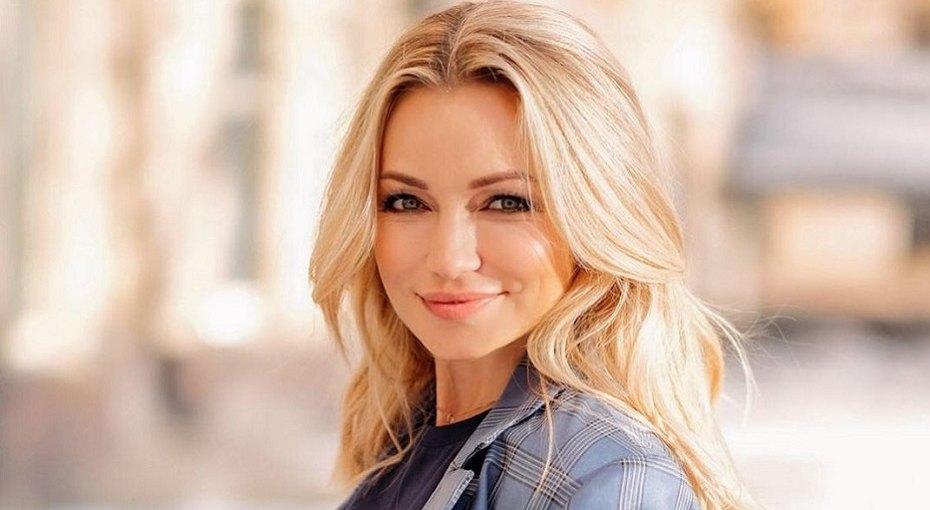 «Мне такая ситуация льстит»: Инна Маликова оженщинах-руководительницах