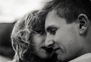 Родовое проклятье или семейный сценарий? Как сделать жизнь по-настоящему своей