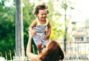 19 вещей, знакомых вам, если вы росли единственным ребенком в семье