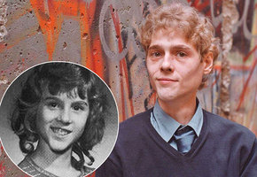 Из Брюса в Бренду: история о мальчике, из которого вырастили девочку