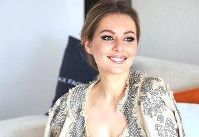Мария Кожевникова обратилась к поклонникам, которые обсуждают её мужа